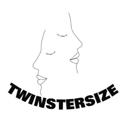 Diseño sin título (42)