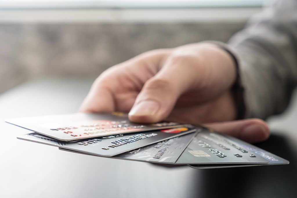 Acepta todos los metodos de pago, oxxo, Paypal, VISA, Mastercard, Coneckta